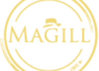 Magill Hat Manufacturing Inc.