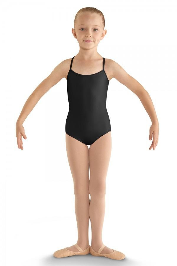 Bloch Fabric<br /> <br /> Body: 90% Nylon, 10% Spandex<br /> Contrast Mesh: 90% Nylon, 10% Spandex Heart Mesh<br /> Notes<br /> <br /> Hand wash cold, lay flat to dry