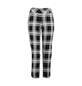 Up Pants Perth Petal Pants …On Sale ! !
