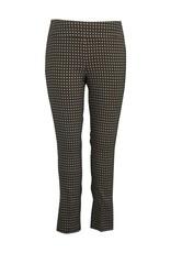 Up Pants Diamond Print Pant …On Sale ! !