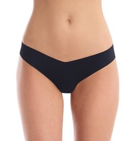 Commando Solid Colour Thong