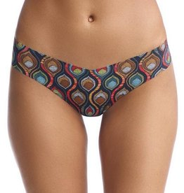 Commando Commando Thong Prints