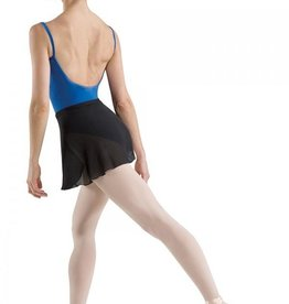 Bloch R5130-Wrap-Ballet-Skirt