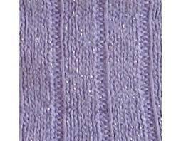Mondor Material: 91% Acrylic, 6% Nylon, 3% Polyester