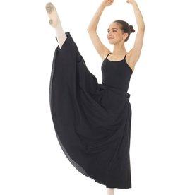 Mondor 3080-Character-Skirt