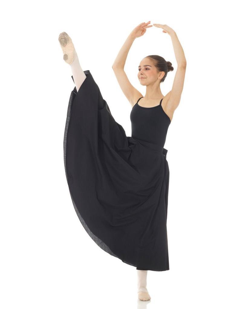 Mondor Fabric:<br /> <br /> 65% polyester, 35% cotton