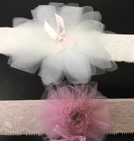 CA-PB010190-Lace-Headband