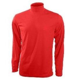 Sportees Sportees-Tops-DRY-Undershirts