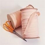 Capezio Capezio - .5 meter of Ballet European Pink Elastic