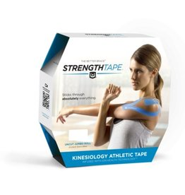 Lifestrength Strengthtape-JumboTape