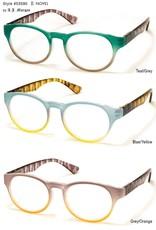 A.J. Morgan 53590-Novel-Glasses E-MAIL FOR DETAILS.