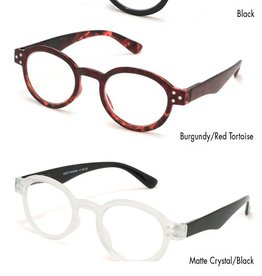 A.J. Morgan 40070-Template-Glasses