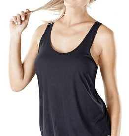 So Danca So Danca D-200-MA-Loose-Tank-Top