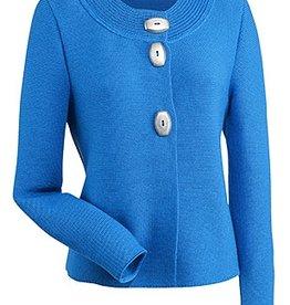 Saint James 0960-Adrets-Sweater