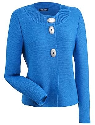 Saint James Saint James 0960-Adrets-Sweater T38 in stock