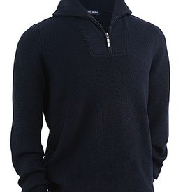 Saint James Saint James 4289-Austral-II-Sweater