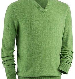 Saint James 5713-Tibet-Sweater-Men's