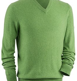 Saint James Saint James 5713-Tibet-Sweater-Men's - ON SALE !!