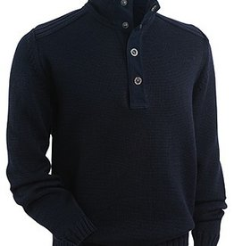 Saint James 8551-Ilot-II-Sweater-Men's