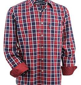 Saint James 7096-Antoine- Shirt-Men's