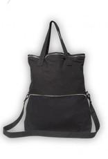 Bloch 1M025-BLOCH-BAG DUAL SIZE FOLDED, BLACK …On Sale ! !
