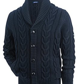 Saint James Saint James 4208-Burlington-Sweater-Men's