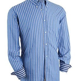Saint James 4027-Alexandre-Shirt- Men's
