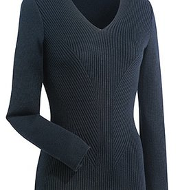 Saint James Saint James 6922-Aubenas-Sweater - ON SALE !!