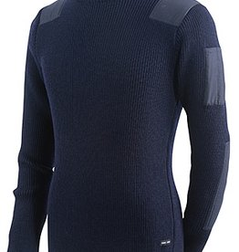 Saint James 8552-Condor-II-Sweater-Men's