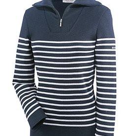 Saint James Saint James 7366-Passerelle-II-R-Sweater