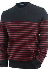 Saint James Saint James 2131-Binic-II-Sweater-Men's