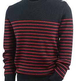 Saint James 2131-Binic-II-Sweater-Men's