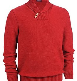 Saint James Saint James 7193-Tregorff-Sweater-Men's