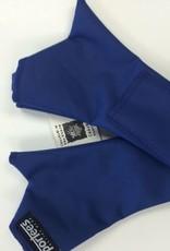 Sportees 2 Way Stretch Dog Musher Fingerless Gloves w/ Hand Warmer Pocket