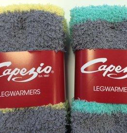 Capezio 10377-Capezio -Legwarmers