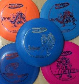 Innova Discs INNOVA - Disc-Golf-Distance-Driver
