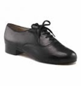 Bloch Bloch (SC3710G-10.5) Student Jazz Tap SHOES
