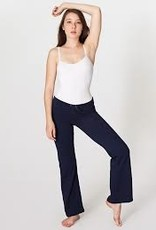 American Apparel-LADIES-Sweatpants