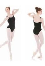 Mondor Mondor-11613-Bodysuit