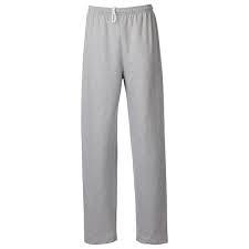 BT-King-Athletic-Sweatpants