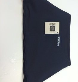 Sportees Angled-Belly-Band
