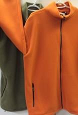 Sportees Sportees Athletic 2 Way Stretch 200 Weight Logan Straight Cut Jacket