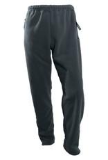 Sportees Windproof-Fleece-Pants Polartec Windpro