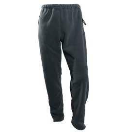 Sportees Sportees-Windproof-Fleece-Pants