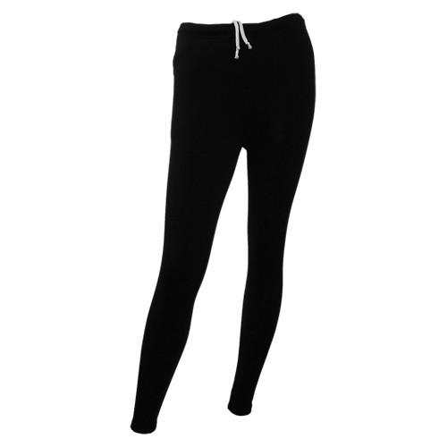 Sportees Sportees-Fleece-Tights/Leggings Polartec-Powerstretch-Fuzzies