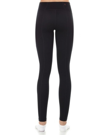 Spanx Spanx-1831-Compression-Tights