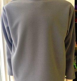 Sportees Sportees-Windpro-Fleece-Sweatshirt