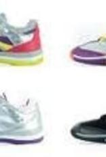 Bloch Bloch-S0920- CIT-Dance Sneaker
