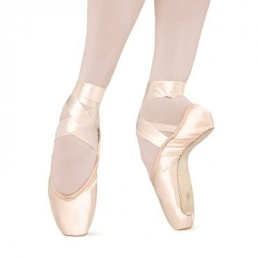 Bloch S0132-Bloch-Suprima-Pointe-Shoes