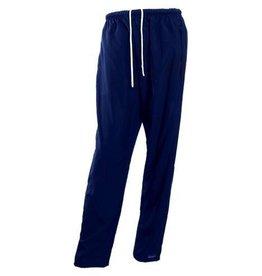 Sportees Fleece-Sweatpants-Unisex